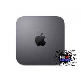 Apple Mac Mini [MRTT2ID/A] 256GB