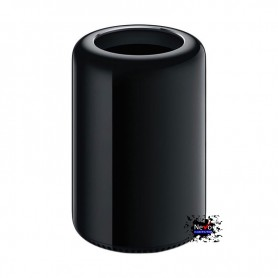 Apple Mac Pro [MQGG2ID/A]