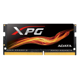 XPG Flame 8GB DDR4-2666 PC-21300 SO-DIMM