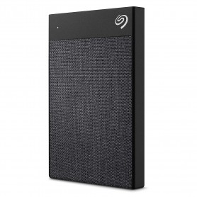 Seagate BackUp Plus Ultra Touch 1TB New