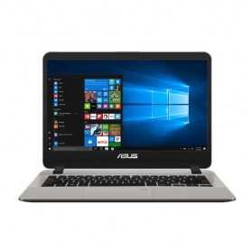 ASUS A407MA-BV002T - Gold