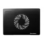 Cooler Master Notepal i100 - Black