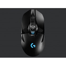 Logitech G903 Lightspeed Wireless Gaming Mouse